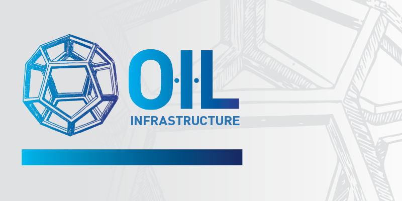Oil Infrastructure