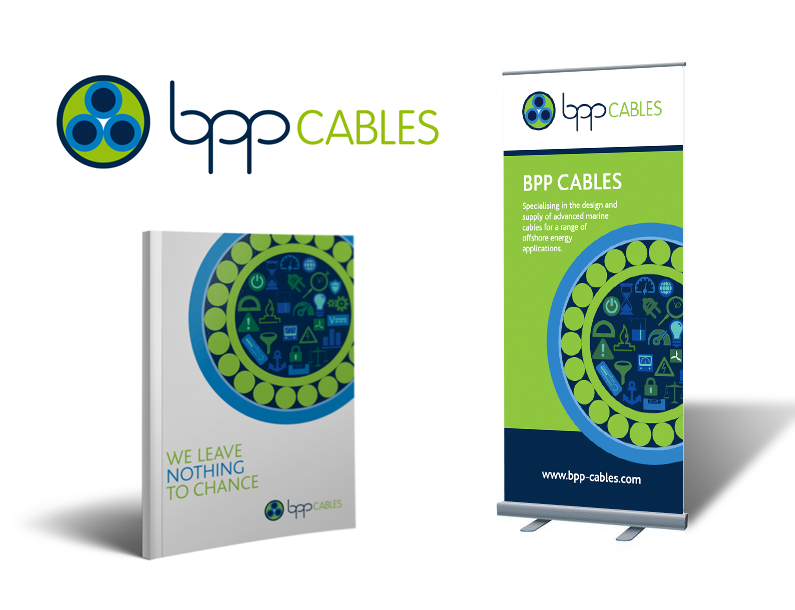 BPP Cables