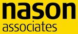 Nason Associates