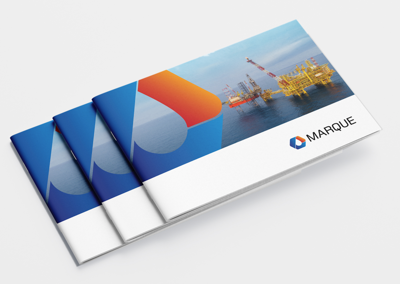 Marque Oil & Gas