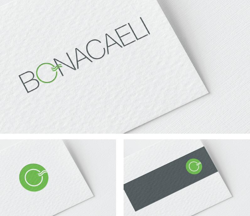 Bonacaeli